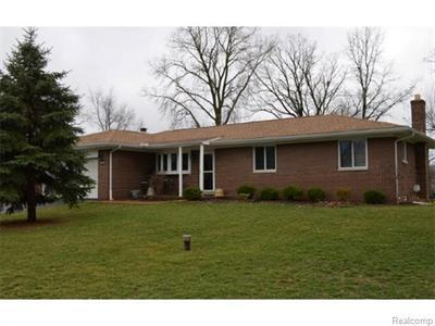 6594 Berrywood, Brighton MI 48116