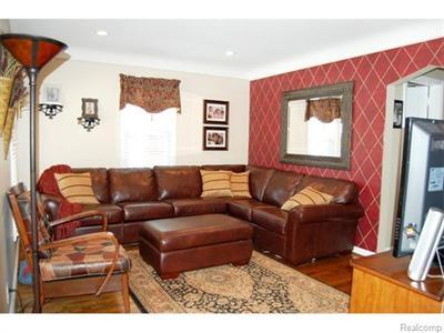 2803 N Wilson, Royal Oak, MI