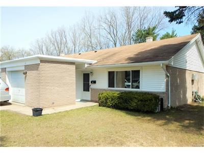 0 Odoherty, Brighton MI 48116