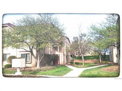 27360 Evergreen, Southfield, MI