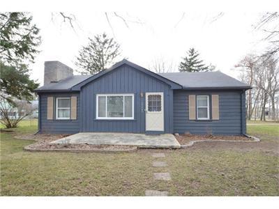 47865 Frederick, Utica, MI