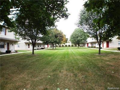 164 Princeton South Lyon, MI 48178