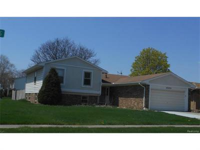 40573 Eschenburg, Clinton Township MI 48038