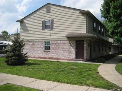 150 Princeton South Lyon, MI 48178