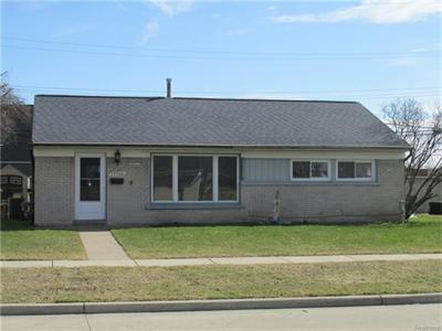 25708 Miracle, Madison Heights, MI