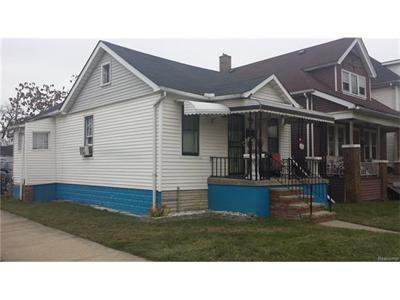 Loans near  Cicotte, Detroit MI