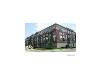 66 Winder, Detroit MI 48201