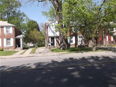 Loans near  Hoover, Detroit MI