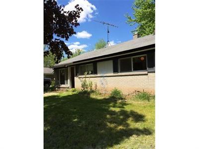 4896 Rioview, Clarkston, MI