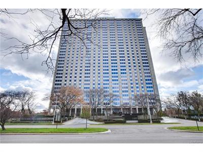 1300 E Lafayette, Detroit MI 48207
