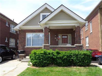 Loans near  Lonyo, Detroit MI