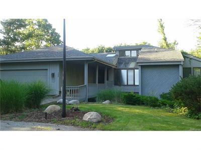 Loans near  Eastridge, Grand Rapids MI