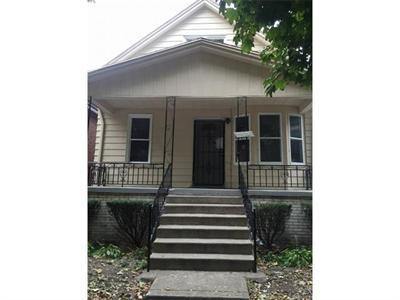 Loans near  Waldo, Detroit MI