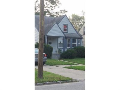 Loans near  Brace, Detroit MI