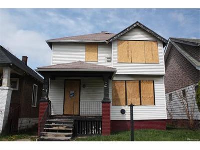 Loans near  Eagle, Detroit MI