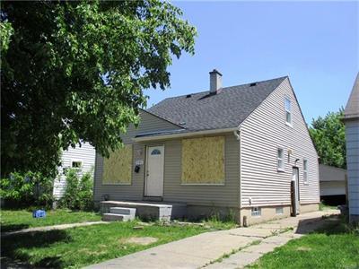 Loans near  Stahelin, Detroit MI