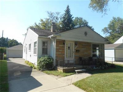25539 elba redford mi 48239 mls 216092568