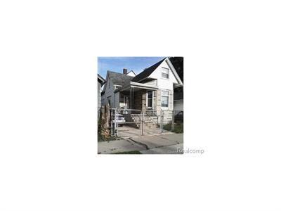 Loans near  Morton, Detroit MI