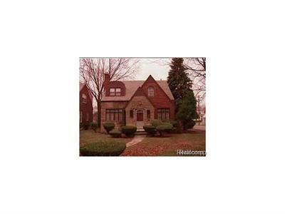 Loans near  Piedmont, Detroit MI