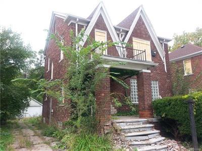 Loans near  Abington, Detroit MI