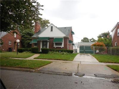 Loans near  Forrer St, Detroit MI