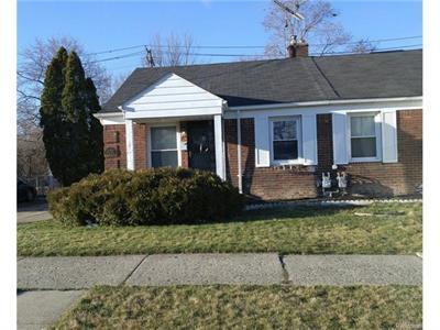 Loans near  Moross, Detroit MI