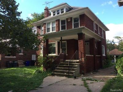 Loans near  Lakewood, Detroit MI