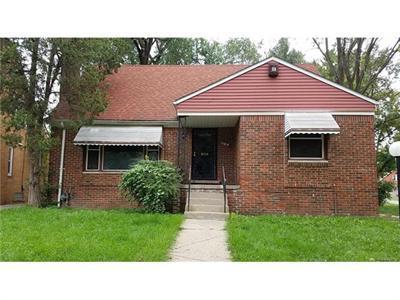 Loans near  Ferguson, Detroit MI