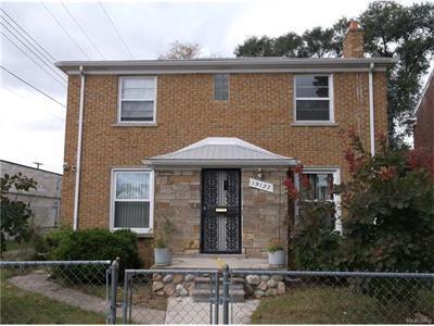 Loans near  Pinehurst, Detroit MI