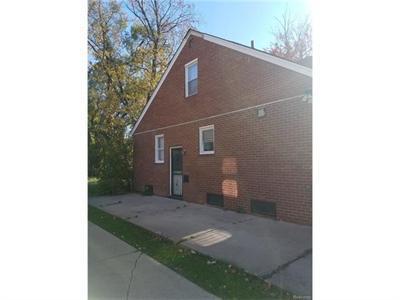 Loans near  Littlefield, Detroit MI