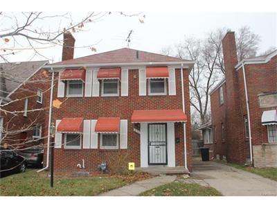 Loans near  Greenlawn, Detroit MI