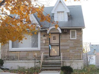 Loans near  Helen, Detroit MI