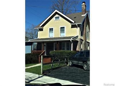 849 Brookwood Pl, Ann Arbor MI 48104