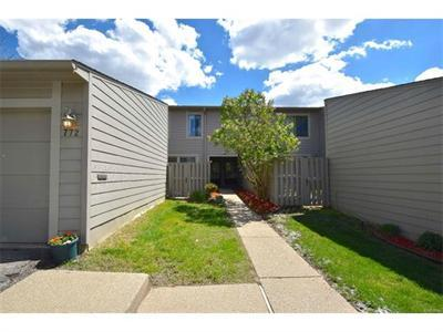 772 Watersedge, Ann Arbor MI 48105