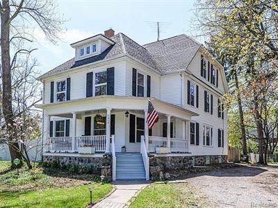 2012 Washtenaw, Ann Arbor MI 48104