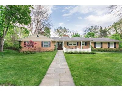 439 Riverview, Ann Arbor MI 48104