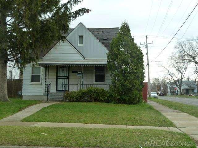 Loans near  Lappin, Detroit MI