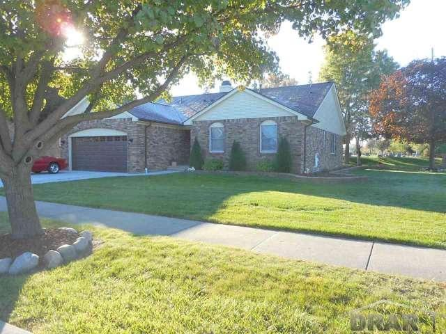 33 homes for sale in rockwood mi rockwood real estate for Rockwood homes