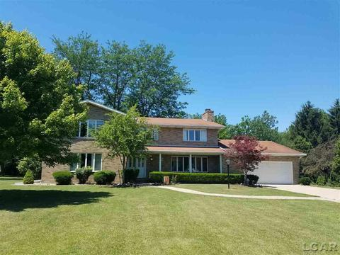 555 Meadowbrook, Adrian, MI For Sale MLS# G31324357 - Movoto
