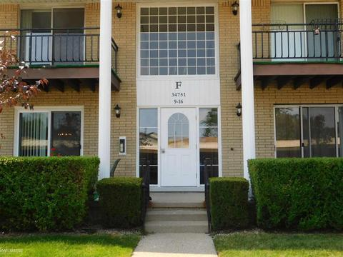 34751 Kimberly, Sterling Heights, MI 48312