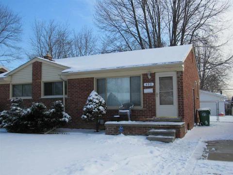 Garden City, MI Recently Sold Homes   448 Sold Properties   Movoto