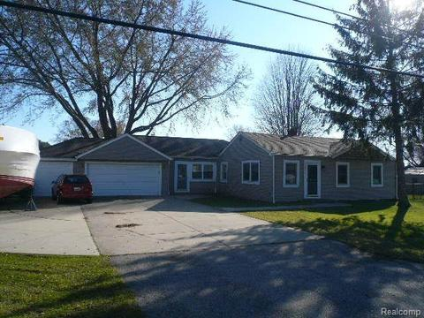 139 Homes for Sale in Harrison Township MI on Movoto. See 44,226 ...