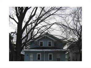 617 Wallace Ave, Indianapolis, IN