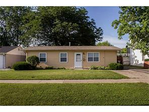 4917 W 34th St, Indianapolis, IN
