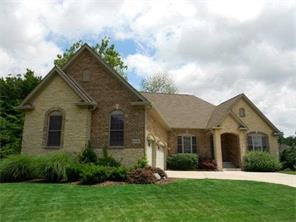 6849 W Glory Maple Dr, Mccordsville, IN