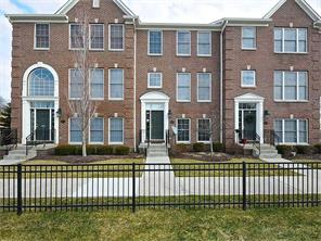 3409 Mclaughlin St, Indianapolis, IN