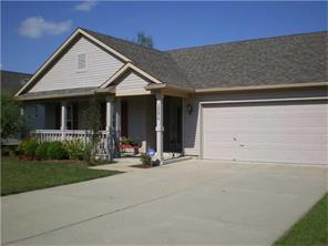 8007 Bryan Dr, Indianapolis, IN