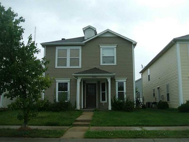 10180 Cumberland Pointe, Noblesville, IN
