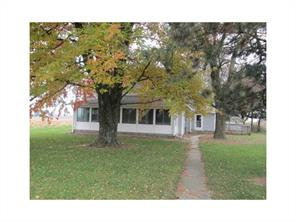 7424 Mcfarland Rd, Indianapolis, IN