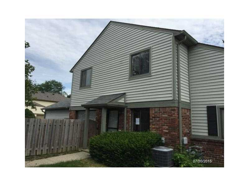 4952 W 59th St, Indianapolis, IN